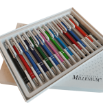 Mix TOUCH PENS 15 szt.